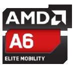 amd-kabini-logo