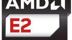 amd-kabini-2