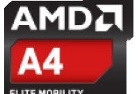 amd-temash-logo