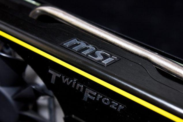 GTX 770 Lightning_2