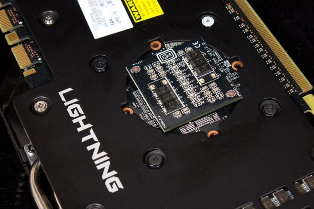 GTX 770 Lightning_4