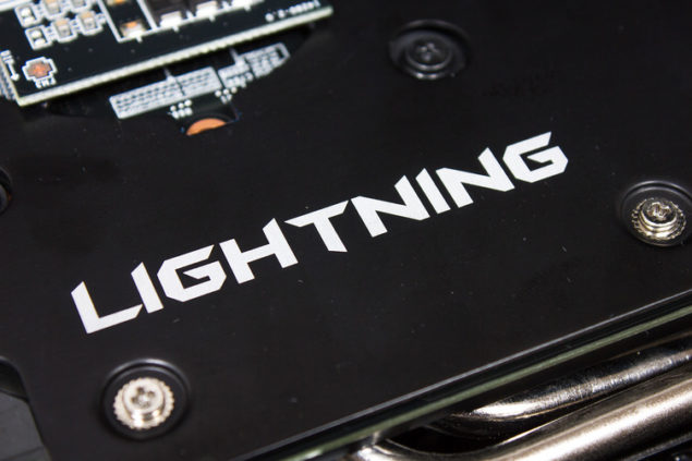 GTX 770 Lightning_6