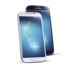 Flash XXUGNH4 Android 4 4 2 on Galaxy S4 i9500 - How to