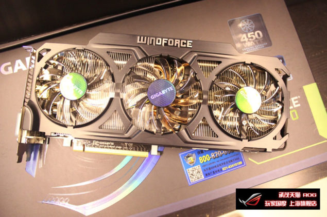 GeFOrce GTX 770_3