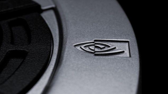 Nvidia Geforce 770