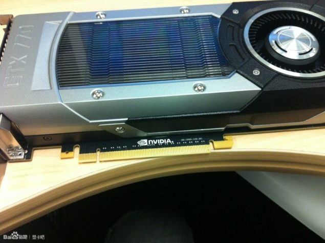 GeForce GTX 770_1