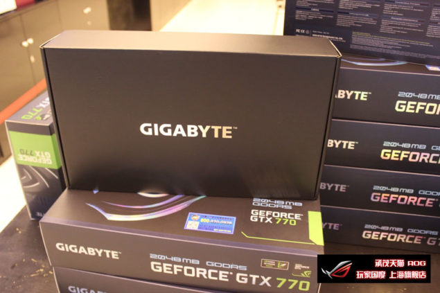 GeForce GTX 770_2