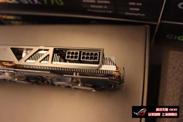 GeForce GTX 770_6