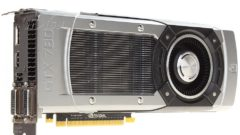 geforce-gtx-780_2-2