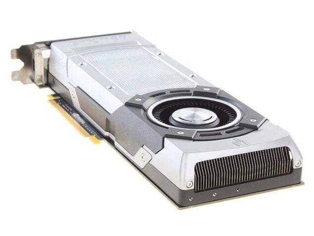 GeForce GTX 780_4