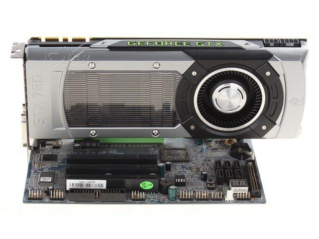GeForce GTX 780_5
