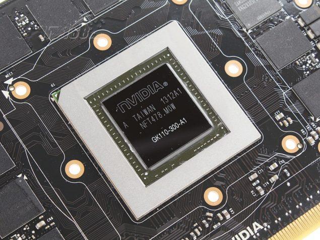 GeForce GTX 780_6
