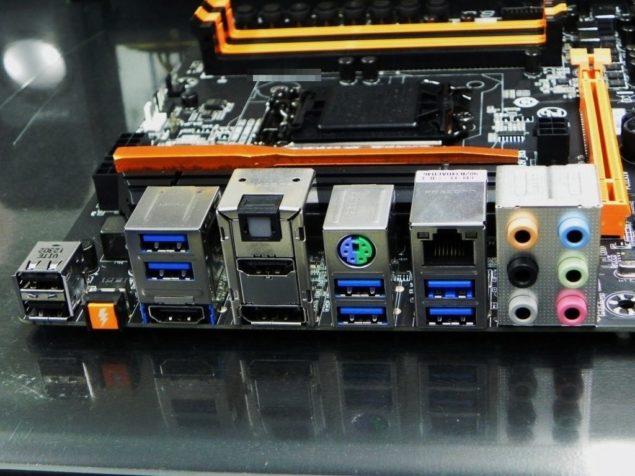 Gigabyte GA-Z87X-OC_1