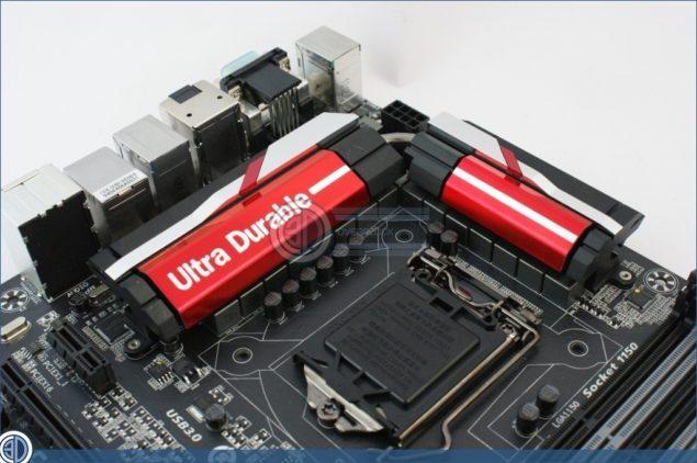 Gigabyte GA-Z87X-UD4H_1