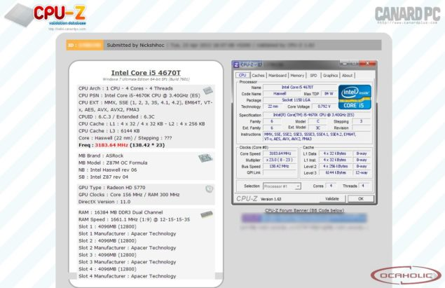 Haswell1661MHzMemory_001