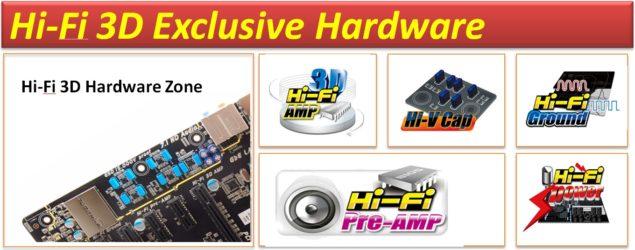 Hi-Fi Z87X 3D_11