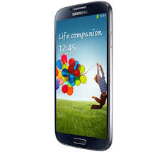 Update Galaxy S4 i9500 to BAT ROM