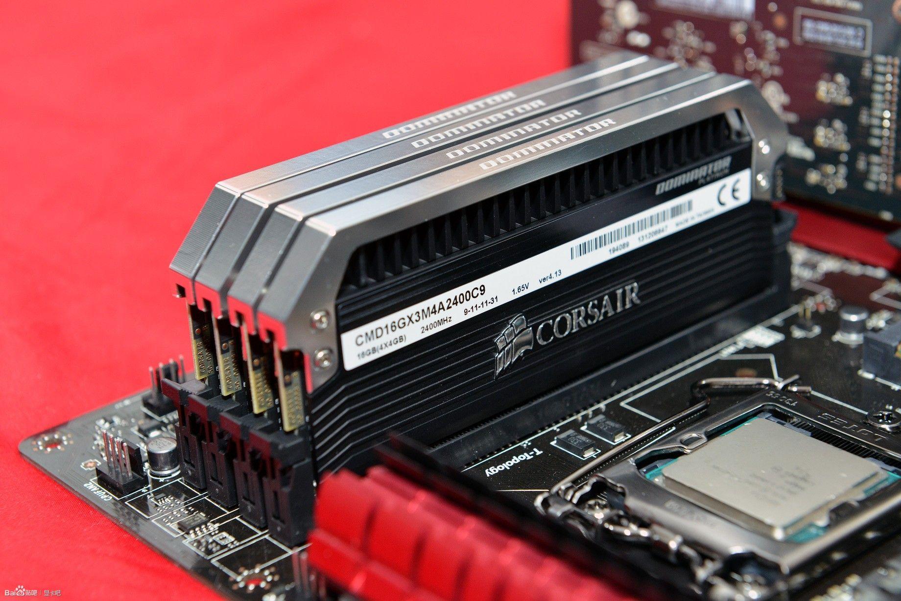 MSI Z87 G45 Gaming