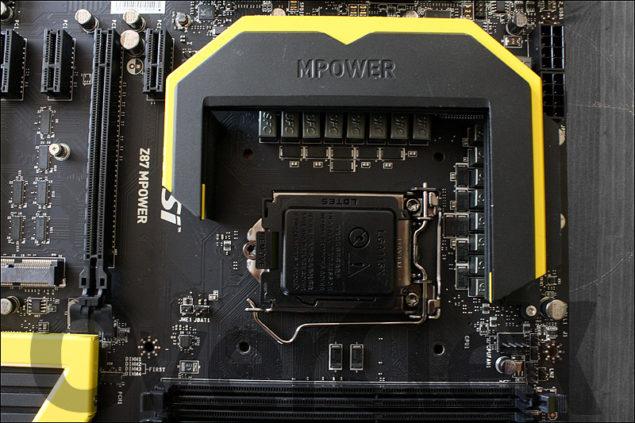 MSI Z87 MPower_3
