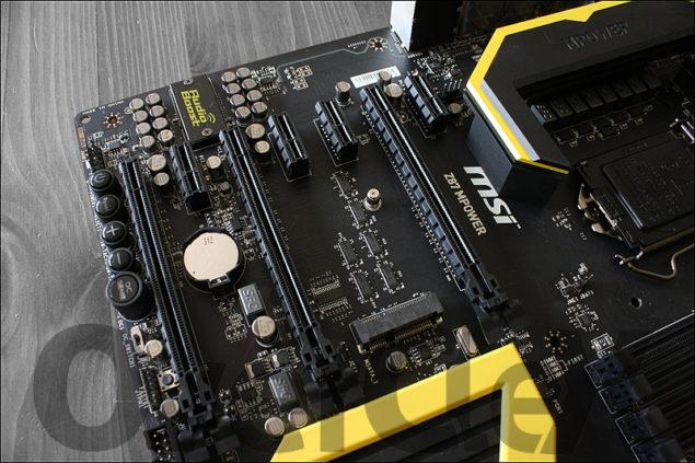 MSI Z87 MPower_4