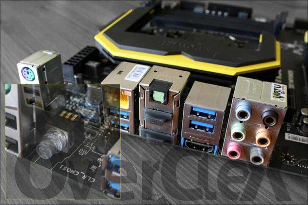 MSI Z87 MPower_6