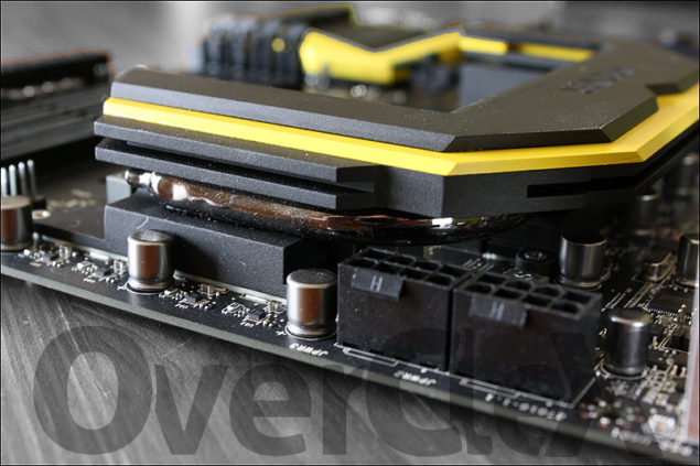 MSI Z87 MPower_7