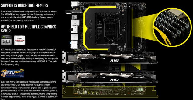 MSI Z87 MPower_8