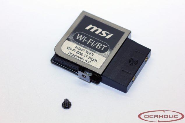 MSI_Z87_MPOWER_MAX_23