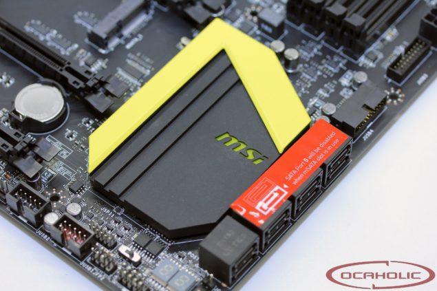MSI_Z87_MPOWER_MAX_27