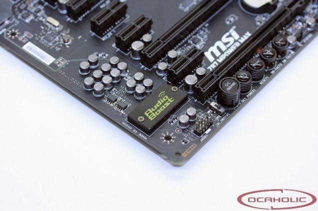MSI_Z87_MPOWER_MAX_30
