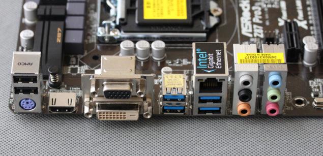 Z87 Pro 3_5