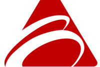 biostar_logo