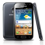 download android 41 jelly bean for samsung galaxy ace