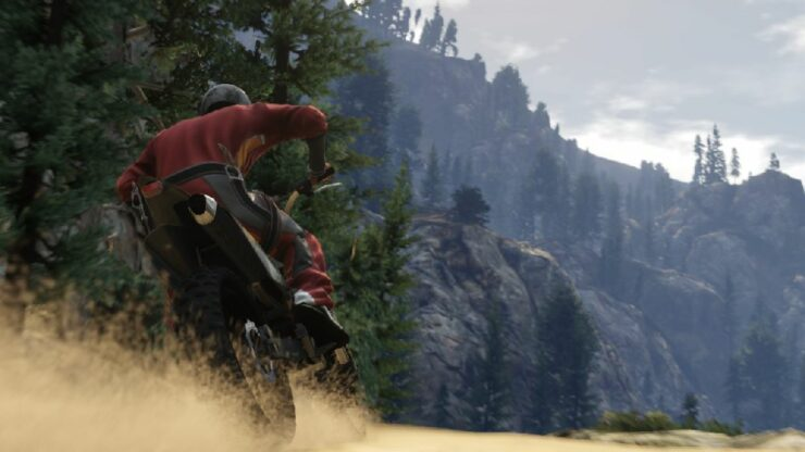 GTA 5 Screenshots_9