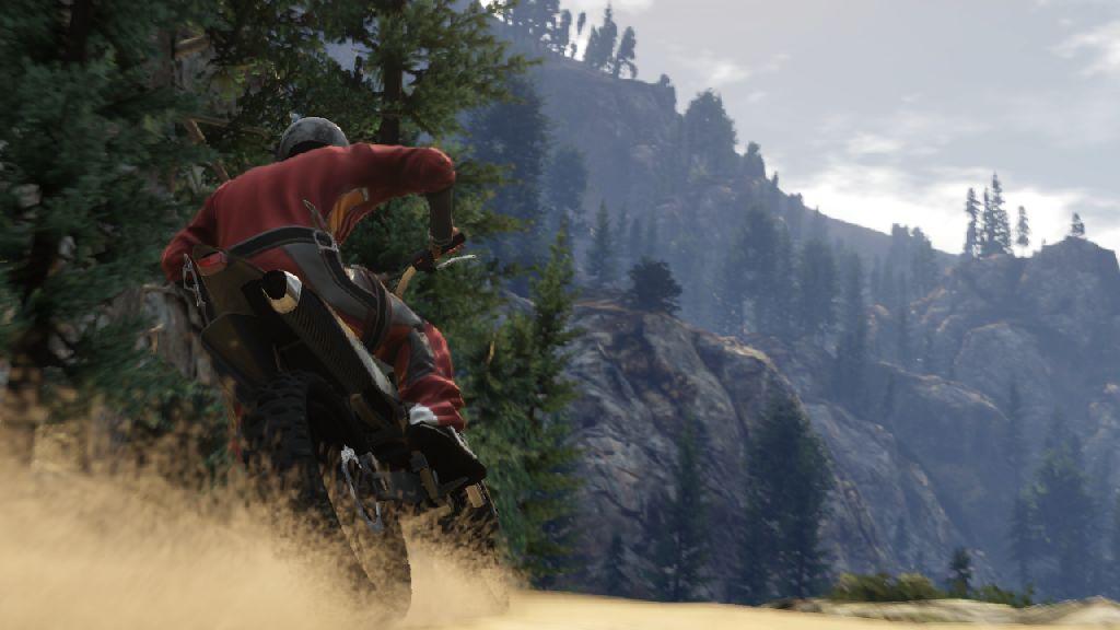 GTA 5 Screenshots_9