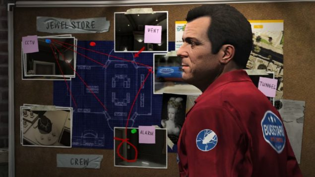 GTA 5 Screenshots_18