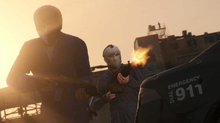 GTA 5 Screenshots_1