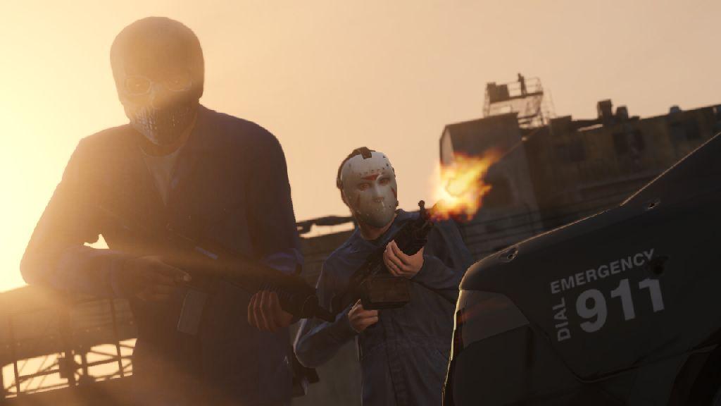 GTA 5 Screenshots_1