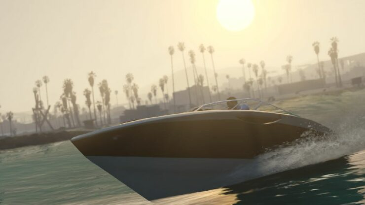 GTA 5 Screenshots_2