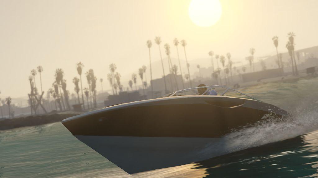 GTA 5 Screenshots_2