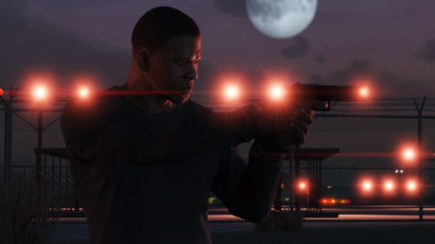 GTA 5 Screenshots_3