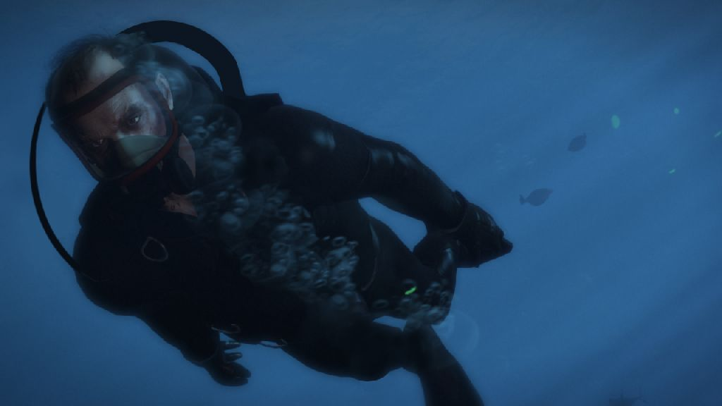 GTA 5 Screenshots_4