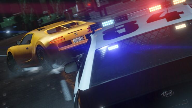 GTA 5 Screenshots_10