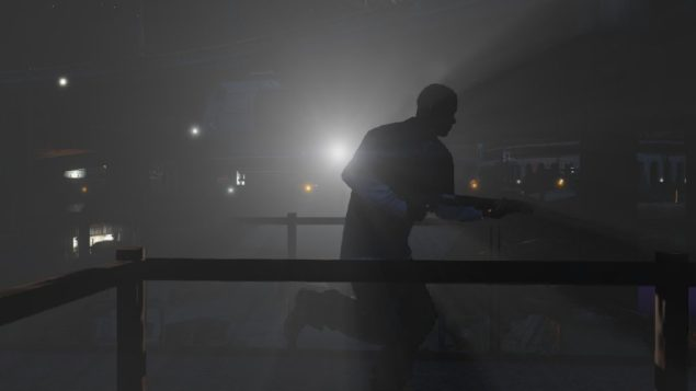 GTA 5 Screenshots_12