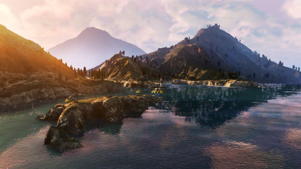 GTA 5 Screenshots_13