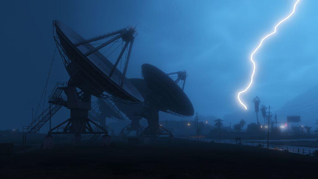 GTA 5 Screenshots_14