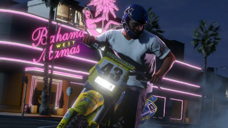 GTA 5 Screenshots_15