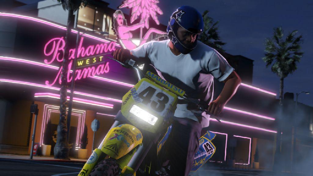 GTA 5 Screenshots_15