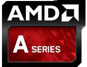 amd-a-series-4