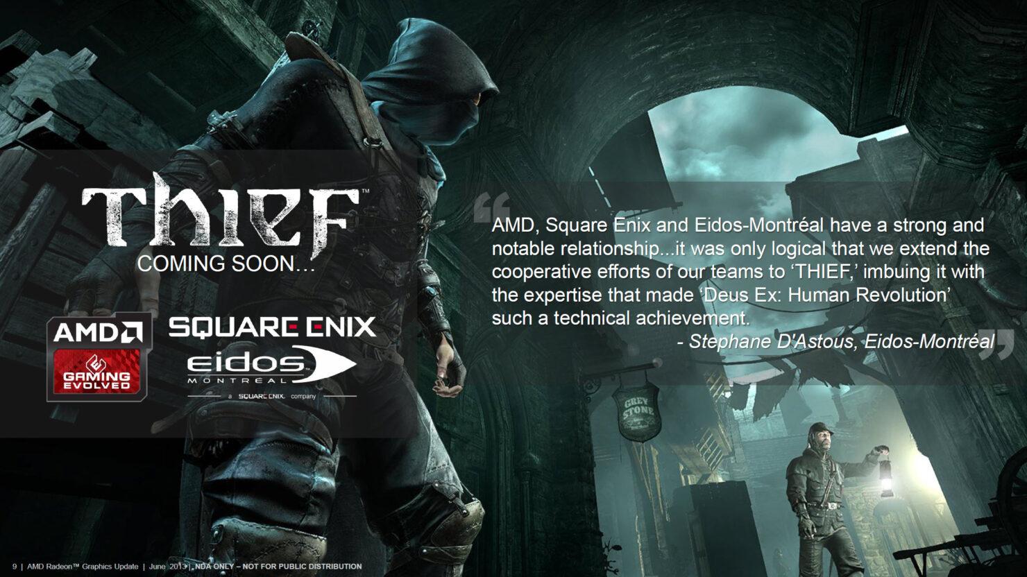 amd-thief